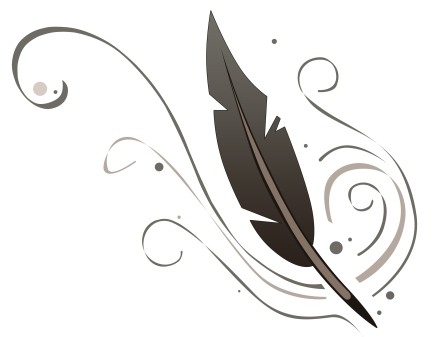 feather-ink-pen-clipart-free-clip-art-images-ve6n8c-clipart